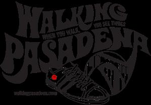 WalkingPasadena2R_trans_redrose