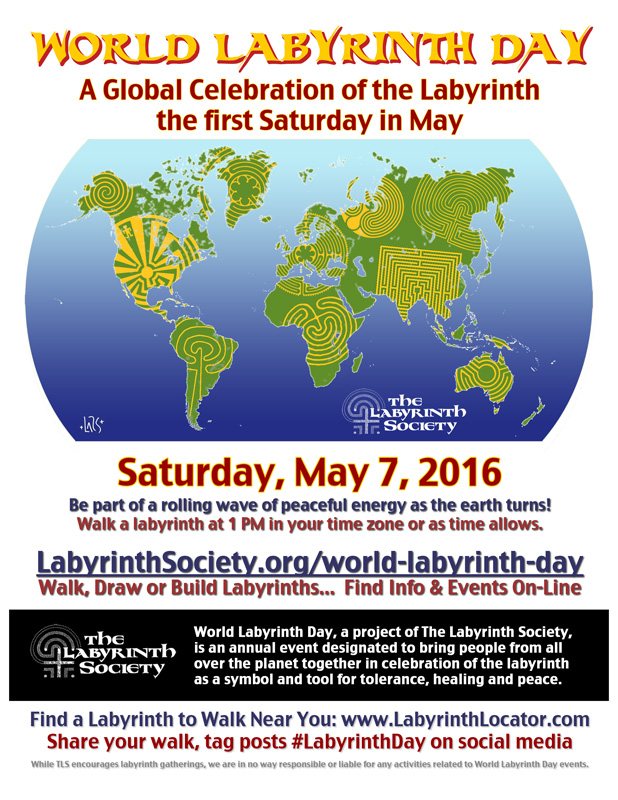 world-labyrinth-day-flyer-2016-web